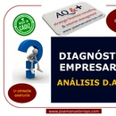 analisis diagnostico empresarial DAFO