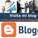 Blog de Jose Manuel Arroyo